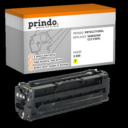 Prindo PRTSCLTY505L