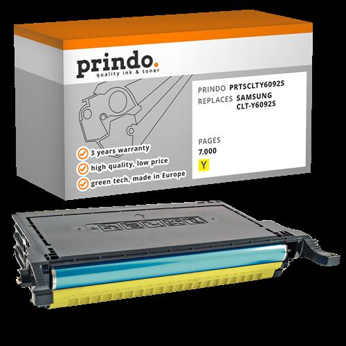 Prindo PRTSCLTY6092S