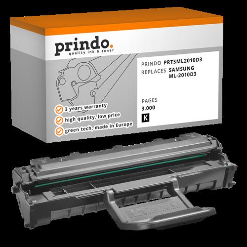 Prindo PRTSML2010D3