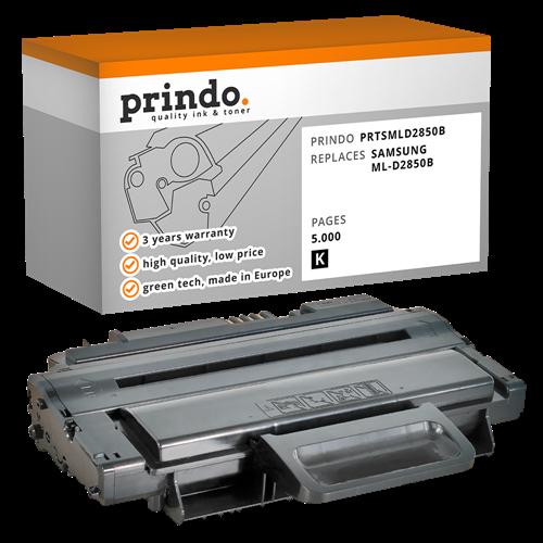 Prindo PRTSMLD2850B