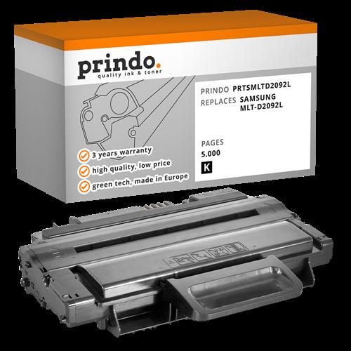 Prindo PRTSMLTD2092L