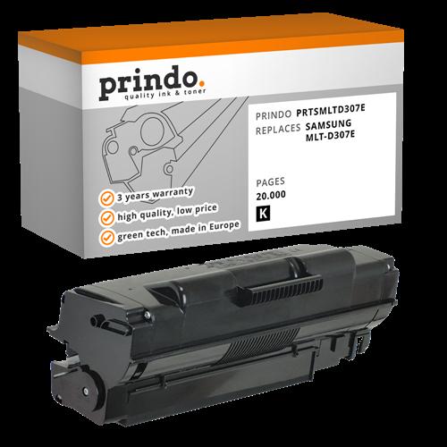 Prindo PRTSMLTD307E