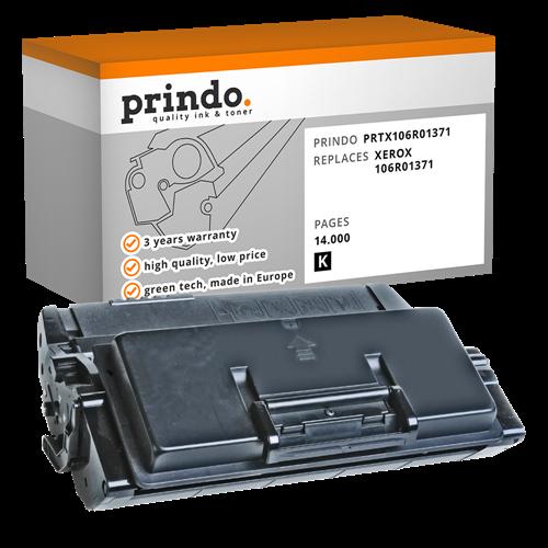 Prindo PRTX106R01371