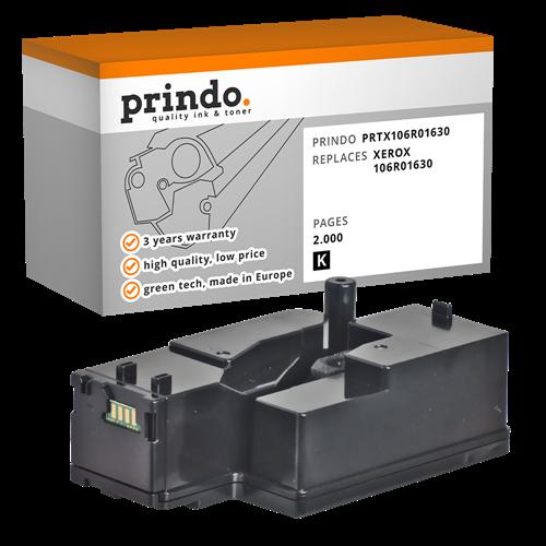 Prindo PRTX106R01630
