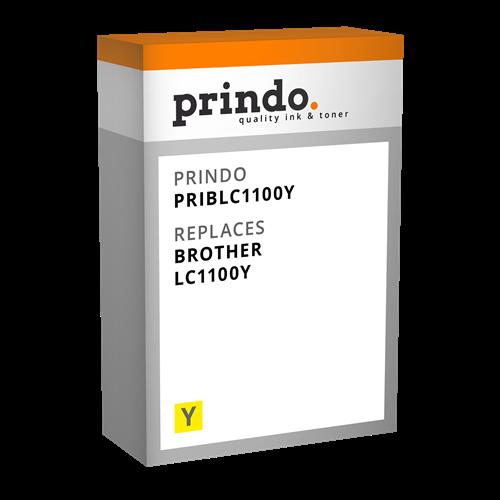 Prindo PRIBLC1100Y