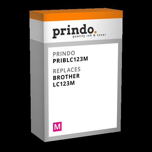 Prindo PRIBLC123M
