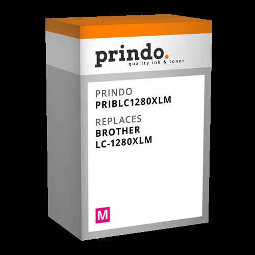 Prindo PRIBLC1280XLM