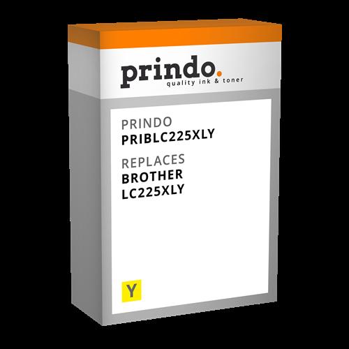 Prindo PRIBLC225XLY