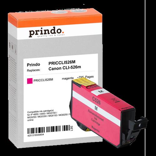 Prindo PRICCLI526M