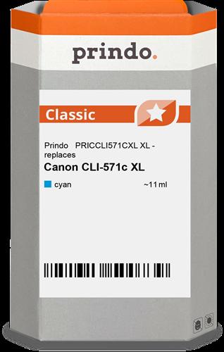 Prindo PRICCLI571CXL
