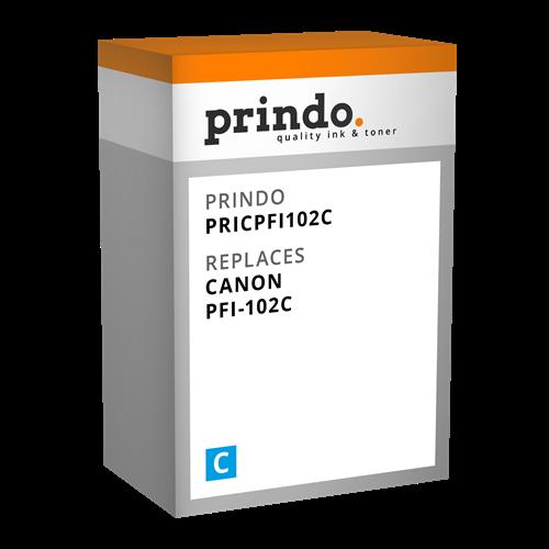 Prindo PRICPFI102C