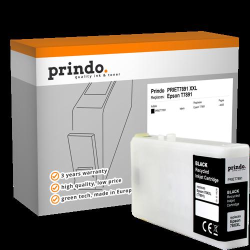 Prindo PRIET7891