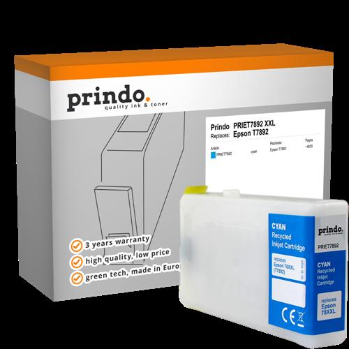 Prindo PRIET7892