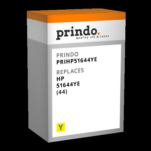 Prindo PRIHP51644YE