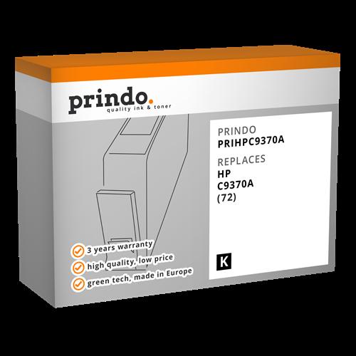 Prindo PRIHPC9370A