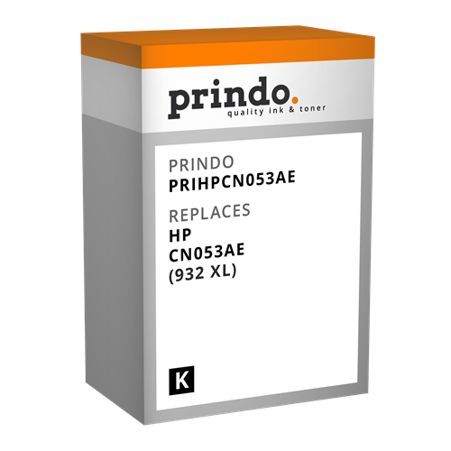 Prindo PRIHPCN053AE