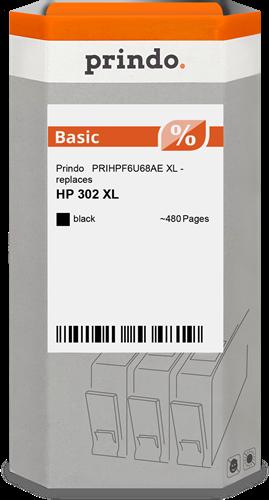 Prindo PRIHPF6U68AE