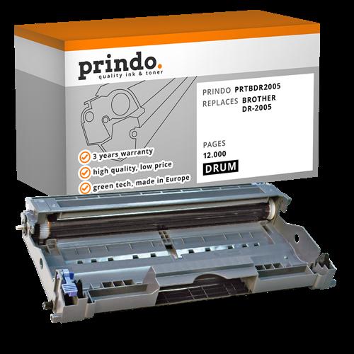 Prindo HL-2035 PRTBDR2005