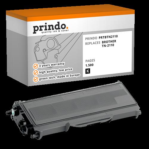 Prindo PRTBTN2110