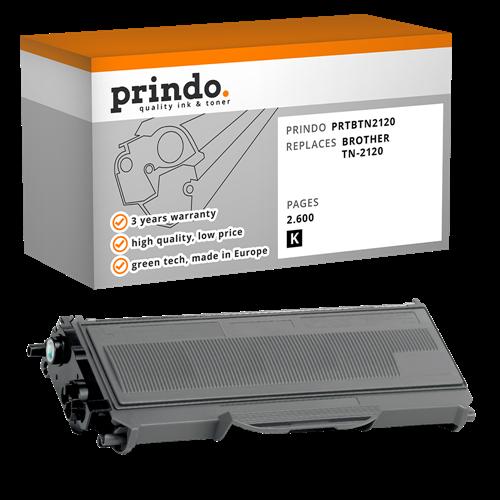 Prindo PRTBTN2120