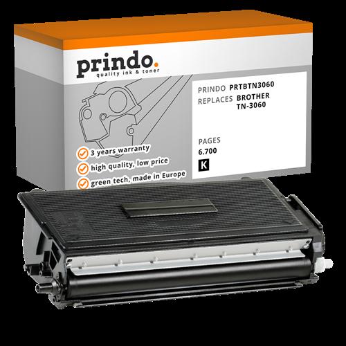 Prindo PRTBTN3060