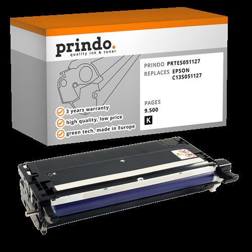 Prindo PRTES051127