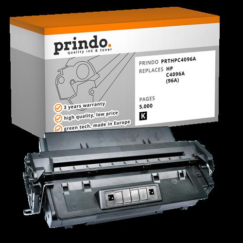 Prindo PRTHPC4096A