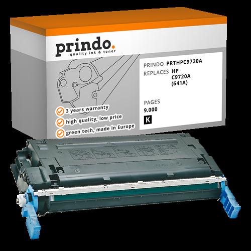 Prindo PRTHPC9720A