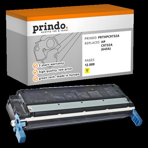 Prindo PRTHPC9732A