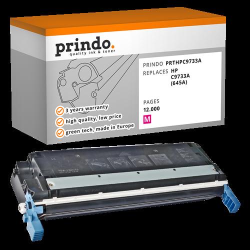 Prindo PRTHPC9733A