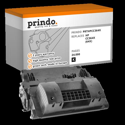 Prindo PRTHPCC364X