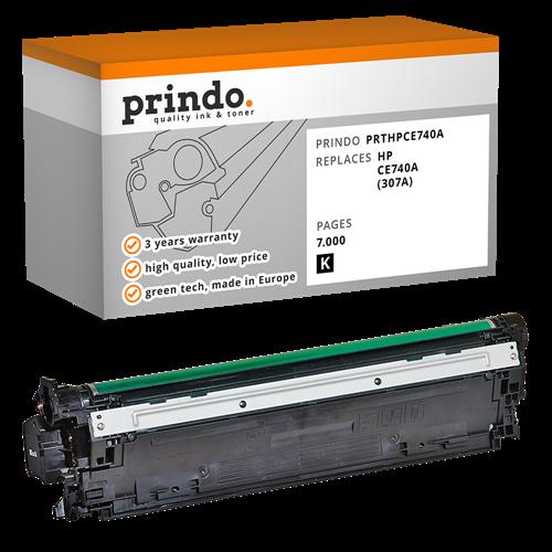 Prindo PRTHPCE740A