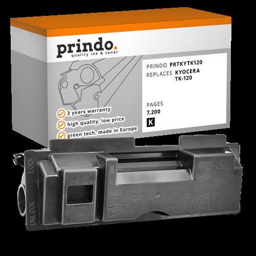 Prindo FS-1030D PRTKYTK120