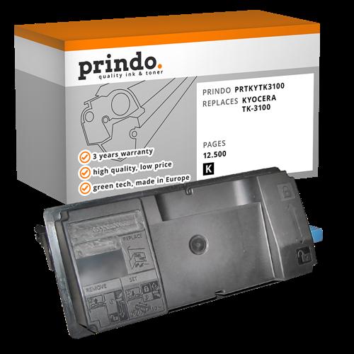 Prindo PRTKYTK3100