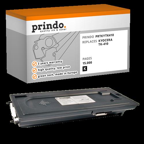 Prindo PRTKYTK410