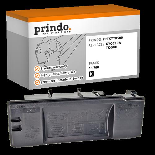 Prindo FS-1900 PRTKYTK50H