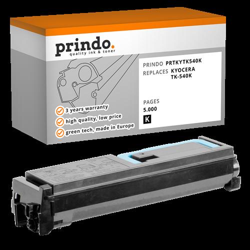 Prindo FS-C5100DN PRTKYTK540K