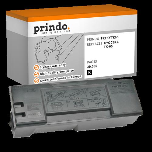 Prindo PRTKYTK65