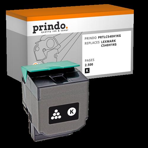 Prindo PRTLC540H1KG