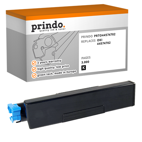 Prindo PRTO44574702