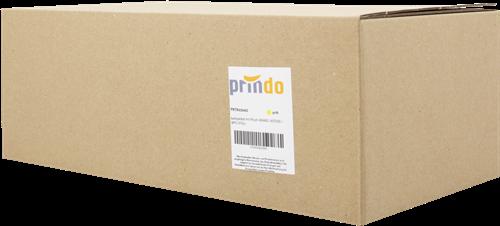Prindo PRTR406482