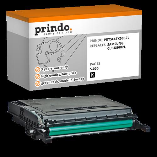 Prindo PRTSCLTK5082L
