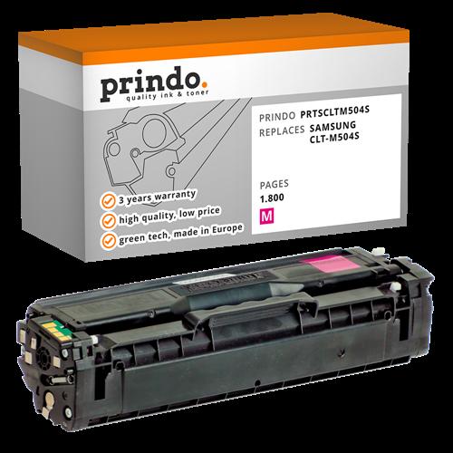 Prindo PRTSCLTM504S
