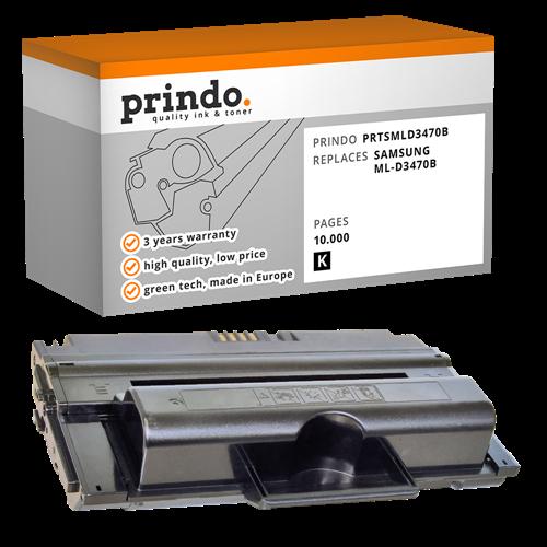 Prindo PRTSMLD3470B