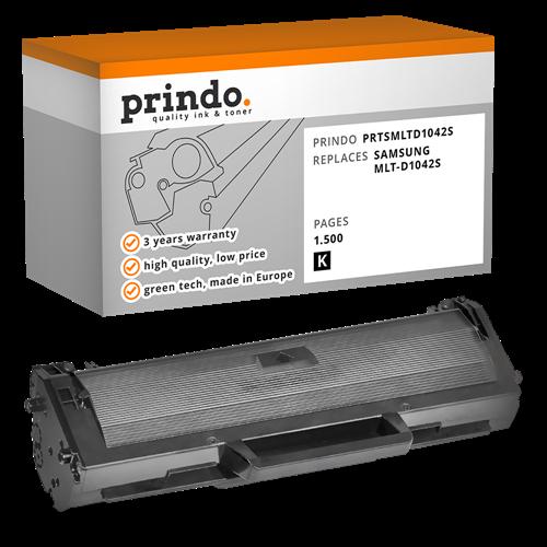 Prindo PRTSMLTD1042S
