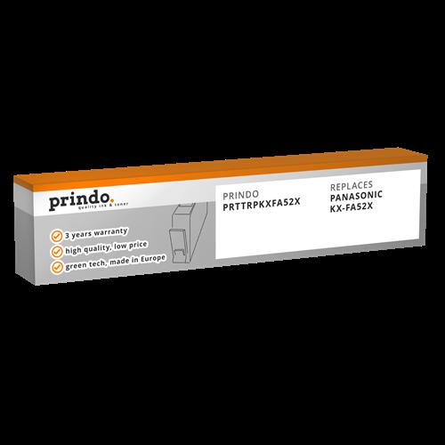 Prindo PRTTRPKXFA52X