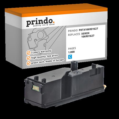 Prindo PRTX106R01627