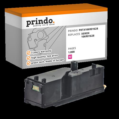 Prindo PRTX106R01628