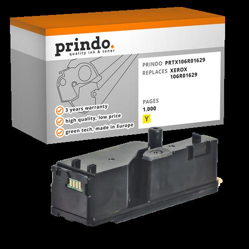 Prindo PRTX106R01629
