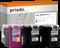 Prindo PRSHP301XLPlus